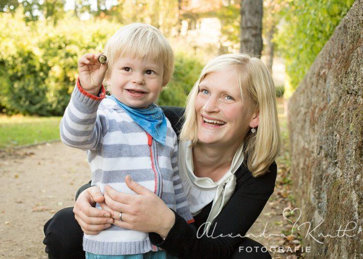 Janek & Mates - Kinderfotos