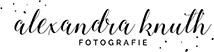 https://www.alexandra-knuth.de/logo_-2/